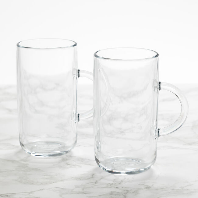 Entertain Mugs 26cl - 2 Pack