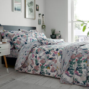 SINGLE DUVET COVER Danville