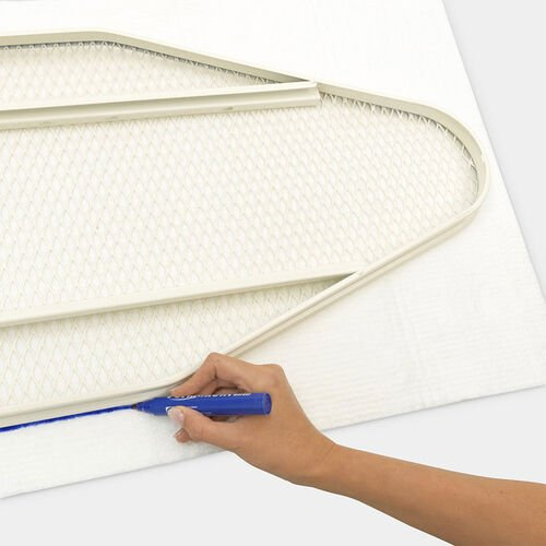 Brabantia Ironing Board Replacement