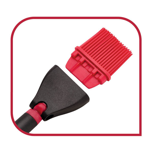 Tefal Ingenio Pastry Brush