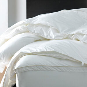 Duck All Seasons Duvet King