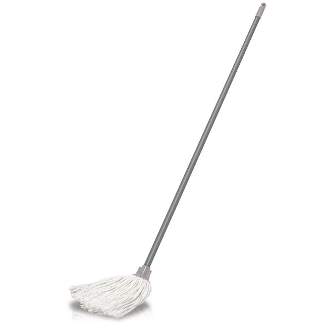 Addis Cotton Mop & Refill