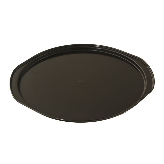 Bakers Select Pizza Pan