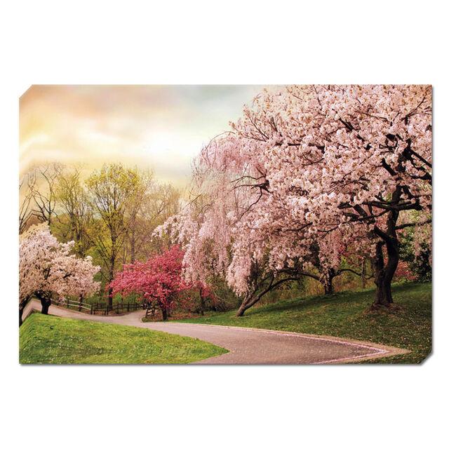 Cherrygrove Canvas 60cm x 90cm