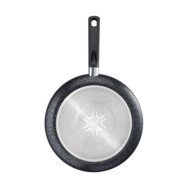 Tefal Brut Frying Pan - 28cm