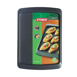 Pyrex Classic Oven Tray