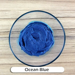 PME Ocean Blue Colour Food Paste 25g