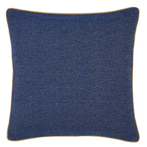 Sweeney Cushion 58x58cm - Teal