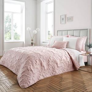 Olivia Marie Bedspread 220x230cm