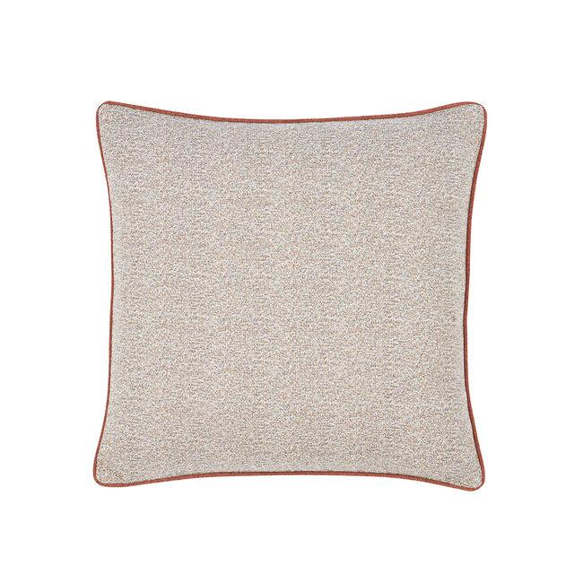 Sweeney Cushion 45x45cm - Natural