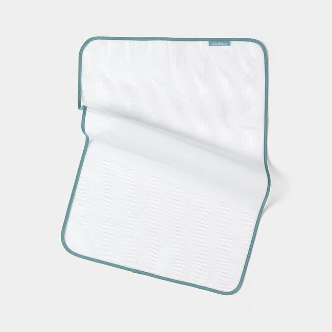Brabantia Protective Ironing Cloth