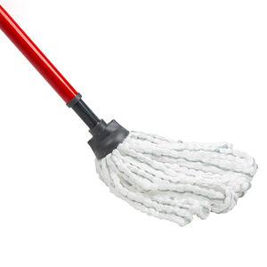Wham Klean Microfibre Mop Head