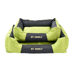 Small Oxford Waterproof Pet Bed