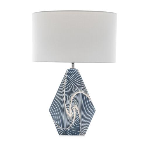 Torrance Table Lamp