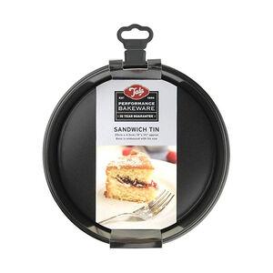 TALA Performance Sandwich Pan - 20cm