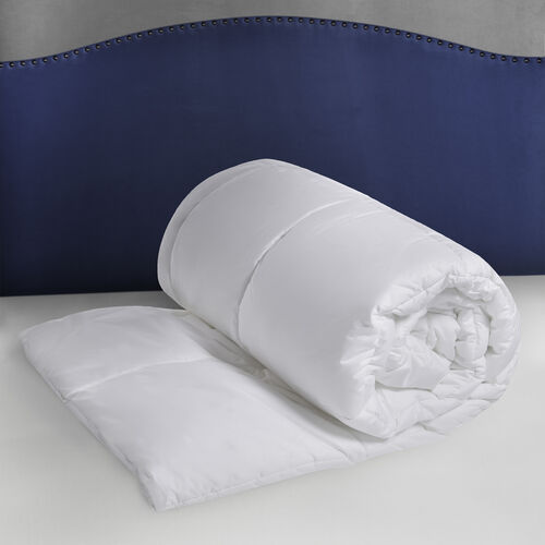 ELYSIUM MICROFIBRE SINGLE Duvet