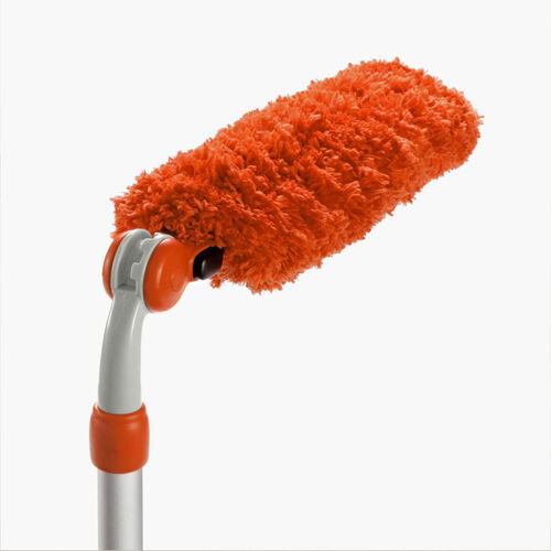 Good Grips Microfibre Extendable Duster