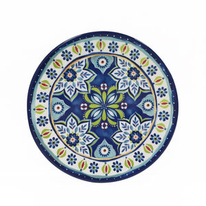 Petra Side Plate