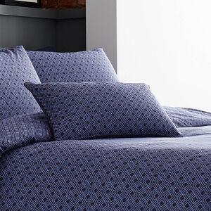 McGovern Cushion Navy 30cm x 50cm