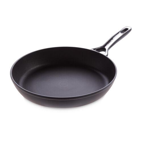 Pyrex Origin+ Frying Pan 30cm