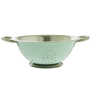 Apollo Mint Colander