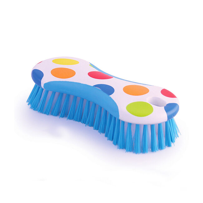 Brights Hand Scrub Brush
