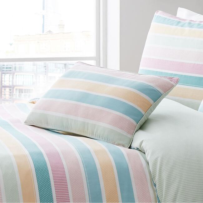 Serenity Cushion 30cm x 50cm