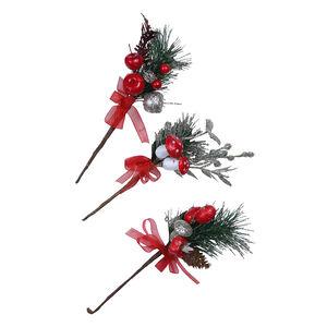 Christmas Picks Assortment B