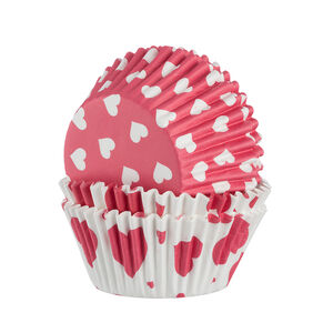 What Is A Cupcake Case