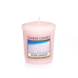 Yankee Candle Pink Sands Sampler