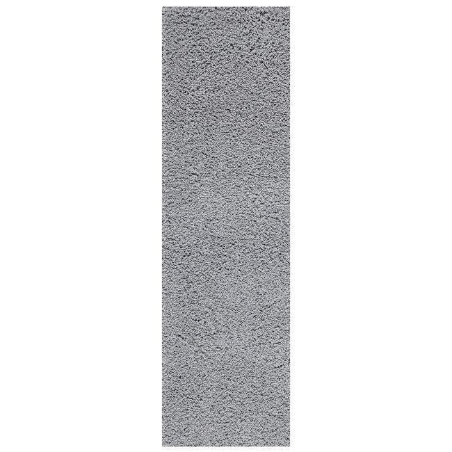 ISLA 80x150cm GREY