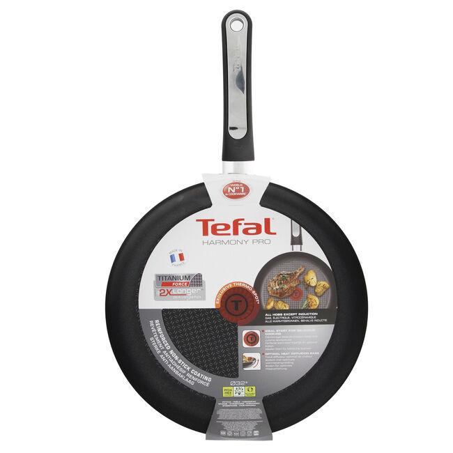 Tefal Harmony Pro Frypan 32cm