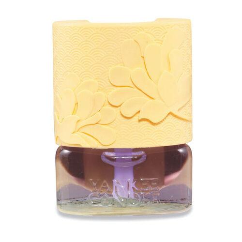 Yankee Candle Scent Plug Flower Sun