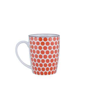 Fiesta Spot Mug