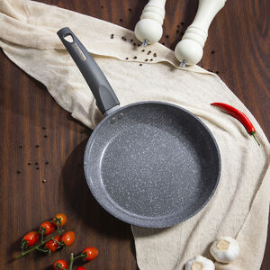Tower Marble Coated Non-Stick Frying Pan 24cm