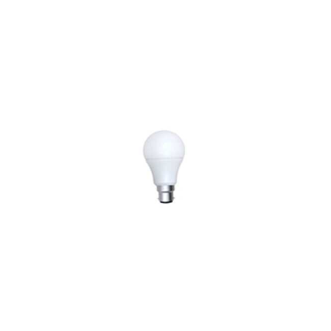 DURACELL B22 LED Bulb 11W (EQ.75W) Frosted Dim