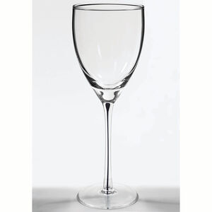 Cashel Living Black Core Wine Glasses