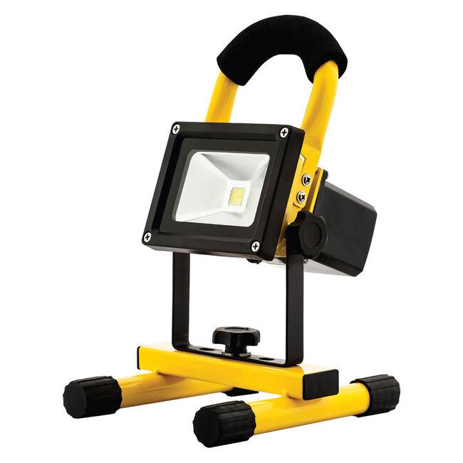 7.4V Flood Lamp