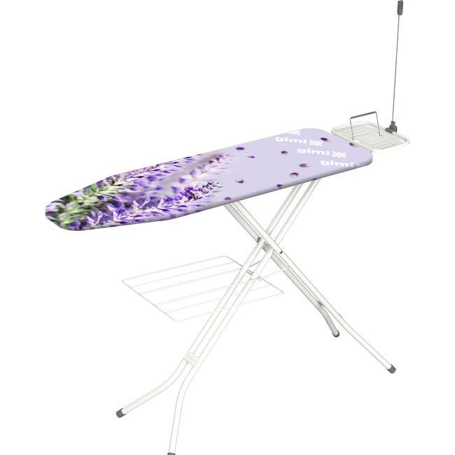 Prestige Ironing Board