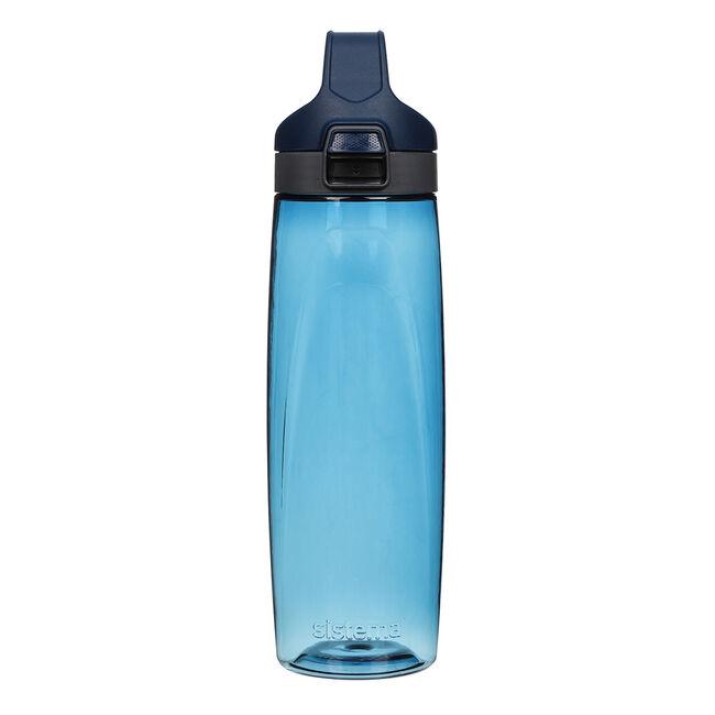 Sistema Tritan Adventum Bottle 900ml