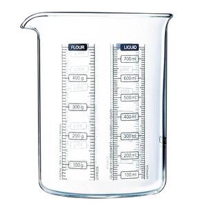 Pyrex Measure & Mix Jug 500ml