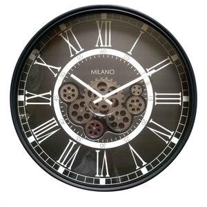 Milano Clock 55cm
