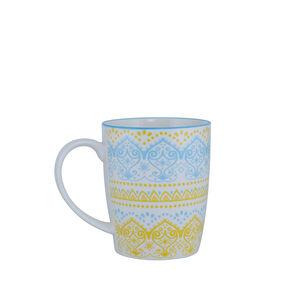 Fiesta Spark Mug
