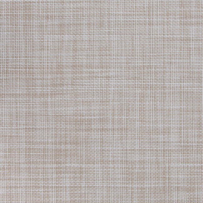 Rustic Woven Placemat - Natural