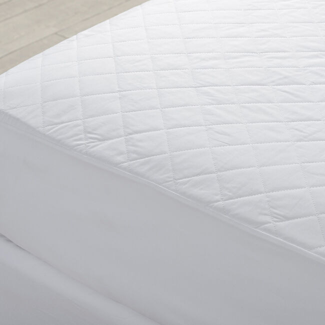 LAVENDER SUPERKING Mattress Protector