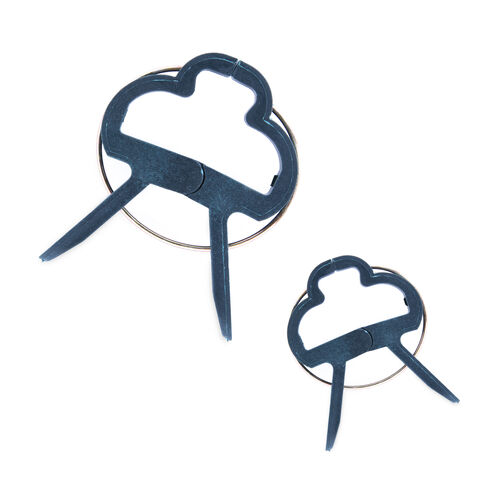 Plant Clips 20 Pack