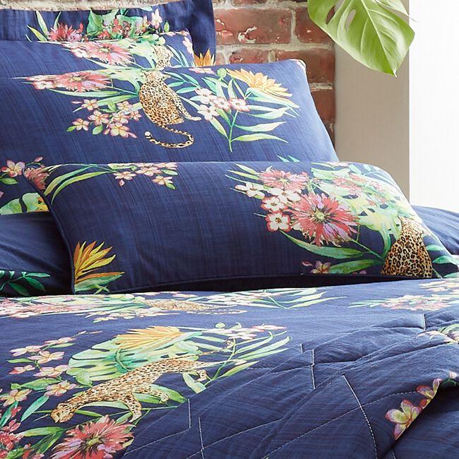 Emi Cushion 30 x 50cm
