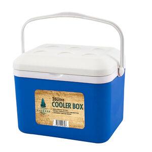 Cooler Box 26L