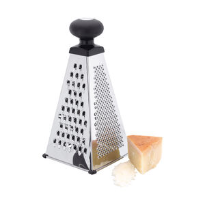 Judge Pyramid Grater