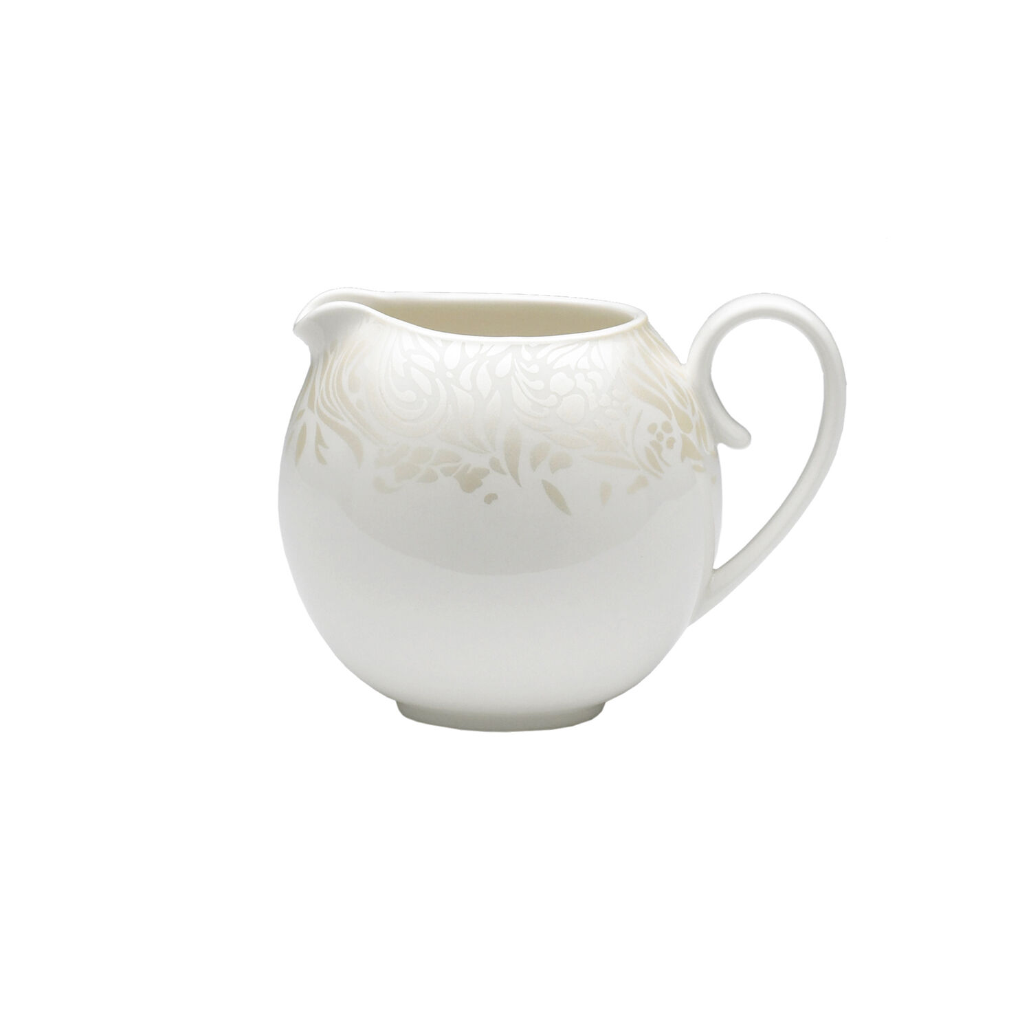 Denby Monsoon Lucille Gold Small Jug  sc 1 st  Homestore and More & Dinnerware Collections - Home Store + More